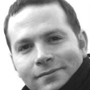 Adam Koplan, Artistic Diretor