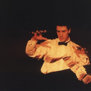 dancinghandkerchief-4
