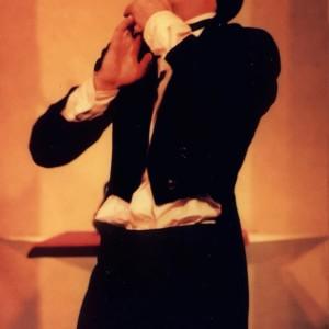 dancinghandkerchief-6