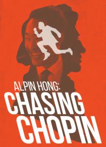 ChasingChopin-small