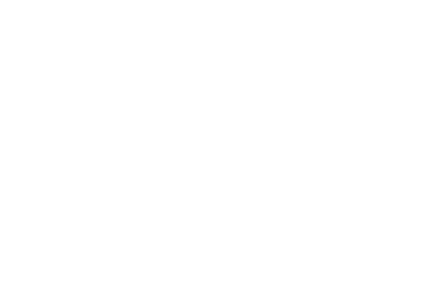 The Flying Carpet Theatre Presents. 1001 Nights, A Love Story About Loving Stories.