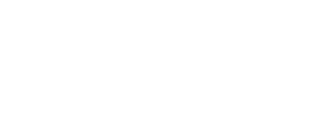 The Flying Carpet Theatre Presents. The Medicine Showdown.